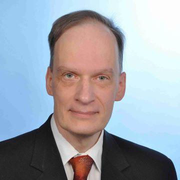 Boris Haase
